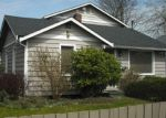Pre Foreclosure in Seattle 98166 SW 138TH ST - Property ID: 1061310128