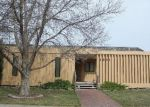 Pre Foreclosure in North Platte 69101 W C ST - Property ID: 1061326789