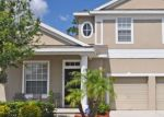 Pre Foreclosure in Orlando 32832 MOSS ROSE WAY - Property ID: 1061342102