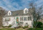 Pre Foreclosure in Greenwich 06831 SCOTT RD - Property ID: 1061384149