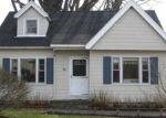 Pre Foreclosure in Rochester 14612 BRITTON RD - Property ID: 1061477890