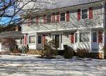 Pre Foreclosure in Monroe 06468 DEERFIELD LN - Property ID: 1061525621