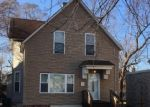 Pre Foreclosure in Dolton 60419 LINCOLN AVE - Property ID: 1061605330