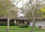 Pre Foreclosure in Lutz 33549 SUNRISE DR - Property ID: 1061606654