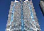 Pre Foreclosure in North Miami Beach 33160 COLLINS AVE - Property ID: 1061626803