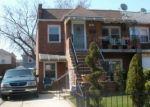 Pre Foreclosure in Brooklyn 11234 E 53RD PL - Property ID: 1061639948