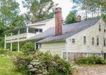 Pre Foreclosure in Sandy Hook 06482 BERKSHIRE RD - Property ID: 1061650443