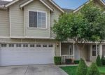 Pre Foreclosure in Fresno 93722 W AMHERST AVE - Property ID: 1061701241