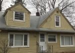 Pre Foreclosure in Springfield 01119 JENNINGS ST - Property ID: 1061725337