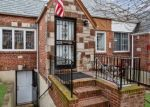 Pre Foreclosure in East Elmhurst 11370 83RD ST - Property ID: 1061734984