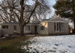 Pre Foreclosure in Ogden 84405 COUNTRY CLUB DR - Property ID: 1061749423