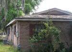 Pre Foreclosure in Tampa 33617 PURITAN RD - Property ID: 1061821245