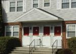 Pre Foreclosure in Stratford 06614 BOOTH ST - Property ID: 1061825188