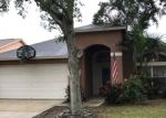 Pre Foreclosure in Brandon 33511 ELK SPRING DR - Property ID: 1061839207