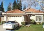 Pre Foreclosure in Stockton 95209 PLEASANT VALLEY CIR - Property ID: 1061846662
