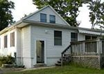 Pre Foreclosure in Enfield 06082 BRAINARD RD - Property ID: 1061883443