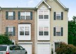 Pre Foreclosure in Marlton 08053 BARTON RUN BLVD - Property ID: 1061912350