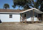 Pre Foreclosure in Panama City 32401 E 4TH ST - Property ID: 1062009134