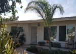 Pre Foreclosure in Riverside 92505 WESTERN AVE - Property ID: 1062015270