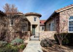 Pre Foreclosure in Morgan Hill 95037 SHAFER AVE - Property ID: 1062054702