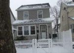 Pre Foreclosure in Cambria Heights 11411 208TH ST - Property ID: 1062055123