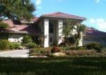 Pre Foreclosure in Tampa 33615 E LONGBOAT BLVD - Property ID: 1062064327