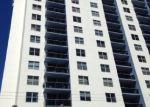 Pre Foreclosure in Miami Beach 33141 69TH ST - Property ID: 1062155424