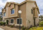 Pre Foreclosure in San Diego 92139 MANZANA WAY - Property ID: 1062163306