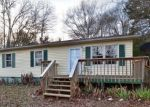 Pre Foreclosure in Walhalla 29691 SHADYBROOK DR - Property ID: 1062211491