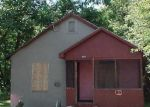 Pre Foreclosure in Jacksonville 32209 N CANAL ST - Property ID: 1062270616