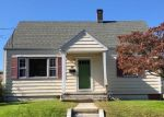 Pre Foreclosure in Stratford 06614 FAIRVIEW AVE - Property ID: 1062339822