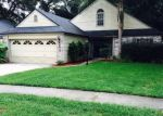 Pre Foreclosure in Jacksonville 32225 TOCOBAGA LN - Property ID: 1062356459