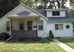 Pre Foreclosure in Rockford 61103 MELROSE ST - Property ID: 1062374861