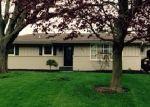 Pre Foreclosure in Rockford 61108 TEMPLE CIR - Property ID: 1062504489
