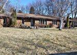 Pre Foreclosure in Rockford 61107 SORREL TREE RD - Property ID: 1062647718