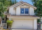 Pre Foreclosure in Antioch 94531 WHITETAIL DR - Property ID: 1062655147