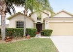 Pre Foreclosure in Winter Garden 34787 OAKINGTON ST - Property ID: 1062783483