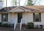 Pre Foreclosure in West Columbia 29170 KENSINGTON CT - Property ID: 1062794881