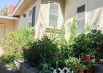 Pre Foreclosure in El Cajon 92021 LA CRESTA RD - Property ID: 1062851815