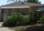 Pre Foreclosure in Van Nuys 91406 LEADWELL ST - Property ID: 1063015611