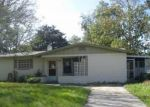Pre Foreclosure in Jacksonville 32246 GREENMORE DR - Property ID: 1063172402