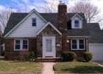 Pre Foreclosure in Cambria Heights 11411 233RD ST - Property ID: 1063352855