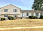 Pre Foreclosure in Enfield 06082 N MAPLE ST - Property ID: 1063488628