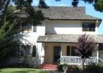 Pre Foreclosure in Hollister 95023 VELADO ST - Property ID: 1063496958