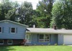 Pre Foreclosure in Trenton 62293 E 4TH ST - Property ID: 1063508326