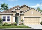 Pre Foreclosure in Ruskin 33570 MIRA LAGO CIR - Property ID: 1063674317