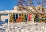 Pre Foreclosure in Portland 04103 PALMER AVE - Property ID: 1063681326