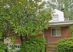 Pre Foreclosure in Hamilton 45013 MILLIKIN ST - Property ID: 1063782503