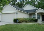 Pre Foreclosure in Jacksonville 32218 CAMPUS HEIGHTS LN - Property ID: 1063791254