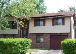 Pre Foreclosure in Country Club Hills 60478 187TH PL - Property ID: 1063820156